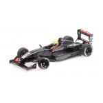 1:43 2003 Dallara Mugen F302 - Lewis Hamilton - Macau GP