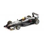 1:43 2004 Dallara Mercedes F302  - F3 Euro Series - Lewis Hamilton