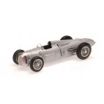 1:43 Auto Union Type A - 2nd Hans Stuck - VIII ADAC Eifelrennen 1934