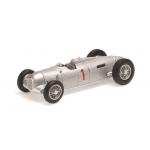 1:43 Auto Union Typ B Avus - Winner Hans Stuck - Avus Rennen 1935