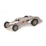 1:43 Auto Union Typ B Avus-Rennen - 4° Bernd Rosemeyer - Avus-Rennen 1935