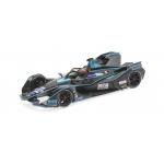 1:43 Formula E Season 5 - HWA Racelab - Stoffel Vandoorne