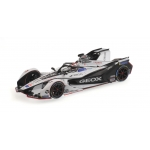 1:43 Formula E Season 5 - Geox Dragon - Jose Maria Lopez