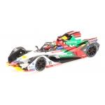 1:43 Formula E Season 5 - Audi Sport Abt Schaeffler - Lucas Di Grassi