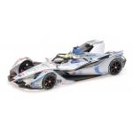 1:43 Formula E Season 5 - Venturi Formula E Team - Felipe Massa