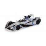 1:43 Formula E Season 5 - Venturi Formula E Team - Edoardo Mortara