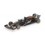 1:43 Rich Energy HAAS F1 - Robert Grosjean - Monaco GP 2019