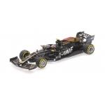 1:43 Rich Energy HAAS F1 - Kevin Magnussen - Monaco GP 2019
