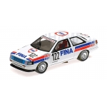 1:43 1989 Toyota Corolla GT - Donington 500 ETCC 1988