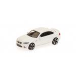 1:87 2016 BMW M2 - White