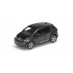 1:87 2014 BMW i3 - Grey Metallic
