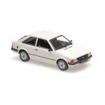 1:43 1981 Ford Escort - Grey