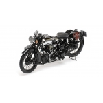 1:12 Brough Superior SS100 T.E Lawrence 1925-35