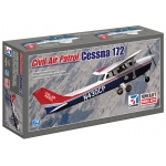 1:48 Cessna 172 Civil Air Patrol
