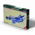1:72 MiG-21 MA 'Pin Up MiG'