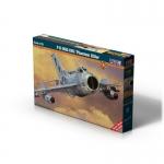 1:72 F-6 (MiG-19S) Phantom Killer