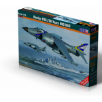1:72 Harrier FRS.1'50 Years 800 NAS