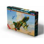 1:72 Su-17M3 Gulf of Sidra Conflict