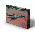 1:72 Su-17UM-3K Twin Seater