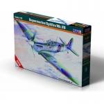 1:72 Supermarine Spitfire Mk.Vb