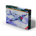 1:72 Hawker Tempest Mk.V