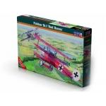 1:48 Fokker Dr.I - Red Baron