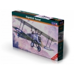 1:48 Sopwith Camel
