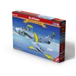 1:72 F-86F Sabre - Special Edition
