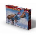 1:72 PZL-23B Karas - Special Edition