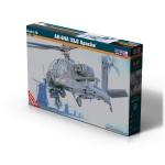 1:72 AH-64AKLU Apache