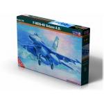 1:72 F-16 Block 40 - Aviano AB