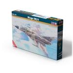 1:72 Mirage IIIE/S