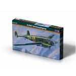 1:72 Si-204 Verbindungsflugzeug