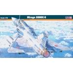 1:72 Mirage-2000 C-5