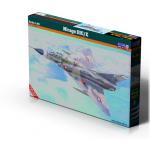 1:48 Mirage  III/E