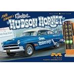 1:25 1954 Hudson Hornet Special Jr Stock
