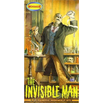 1:8 Invisible Man