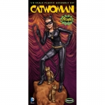 1:8 Julie Newmar as Catwoman