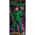 1:8 Frank Gorshin as The Riddler