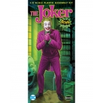 1:8 Cesar Romero as The Joker