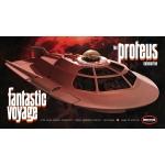1:32 Proteus - Fantastic Voyage