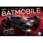 1:25 Batmobile - Suicide Squad