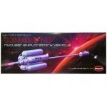 Convair-Ehricke Nuclear Exploratory Spacecraft