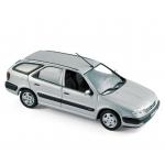1:43 1998 Citroen Xsara Break 1998 - Grey Metallic