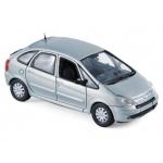 1:43 2004 Citroën Xsara Picasso - Silver