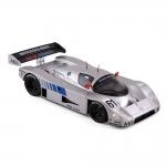 1:18 Sauber-Mercedes C9 - Winner 400 km Suzuka 1989 - L.E. 1 000 pcs