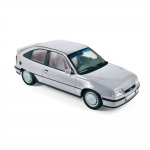1:18 1987 Opel Kadett GSI - Silver