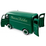 1:18 1946 Chenard & Walker  Type CHV - Green