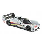 1:18 Peugeot 905 - Winner France 24H 1992 N°1 - Dalmas/Warwick/Blundell
