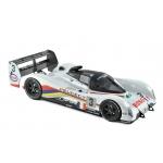 1:18 Peugeot 905 - Winner France 24H 1993 N°3 - Bouchut/Hélary/Brabham
